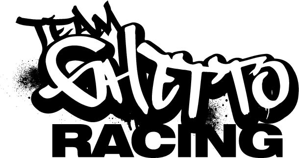 TGR: Team Ghetto Racing