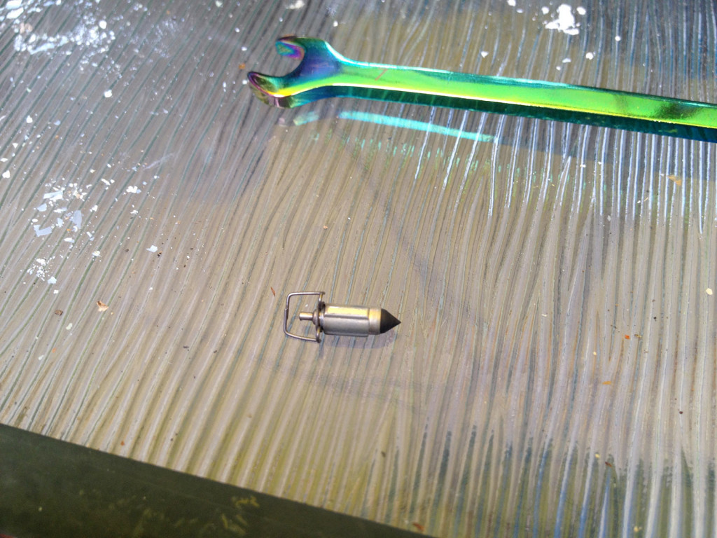 float_needle_removed