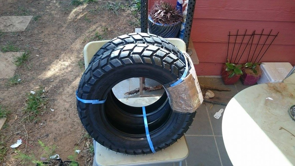 kevin_tyres
